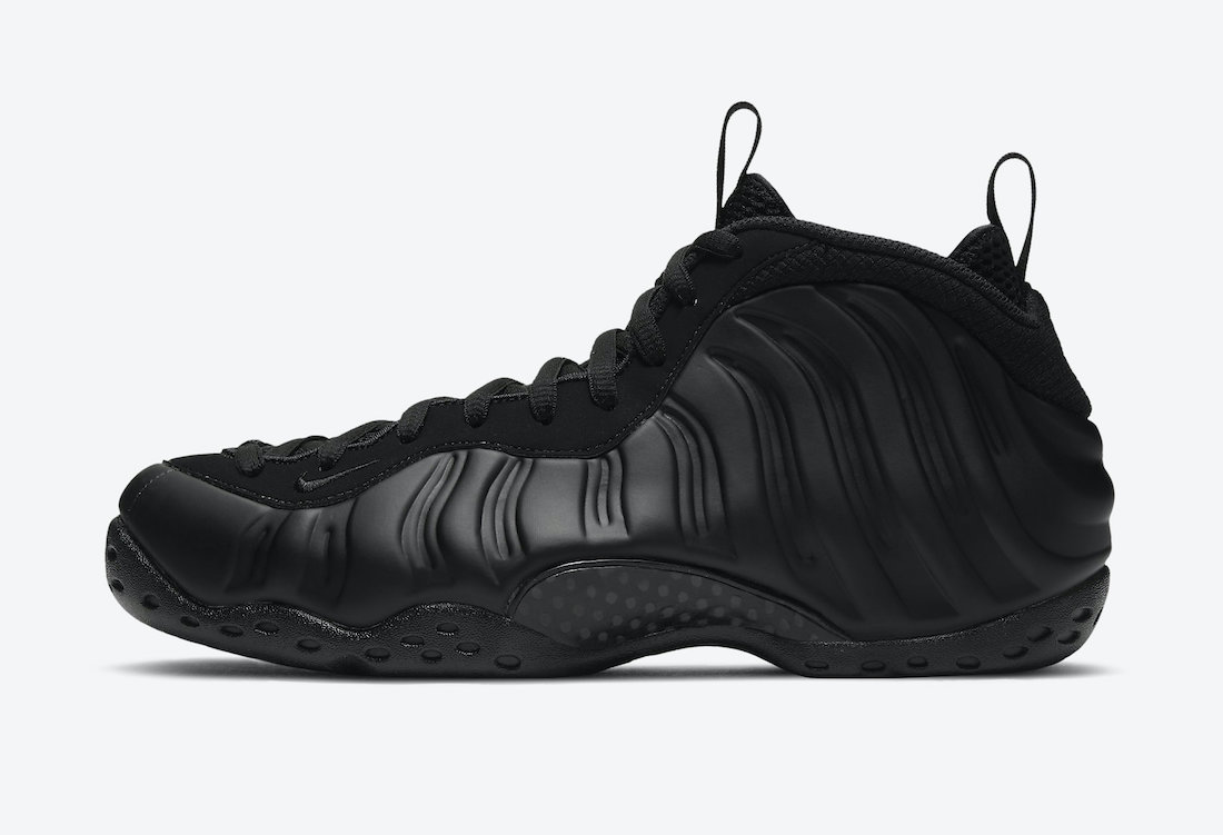 Nike-Air-Foamposite-One-Anthracite-Side-View