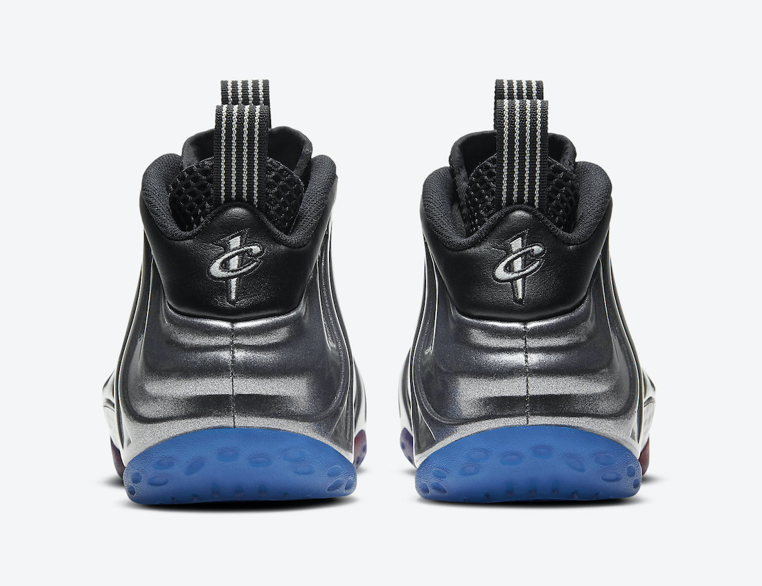 Nike Air Foamposite One ConcordOfficial Look3 ...