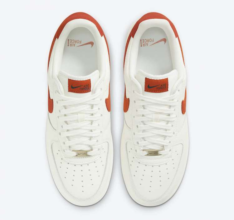 Nike-Air-Force-1-Craft-Mantra-Orange-Hover-View