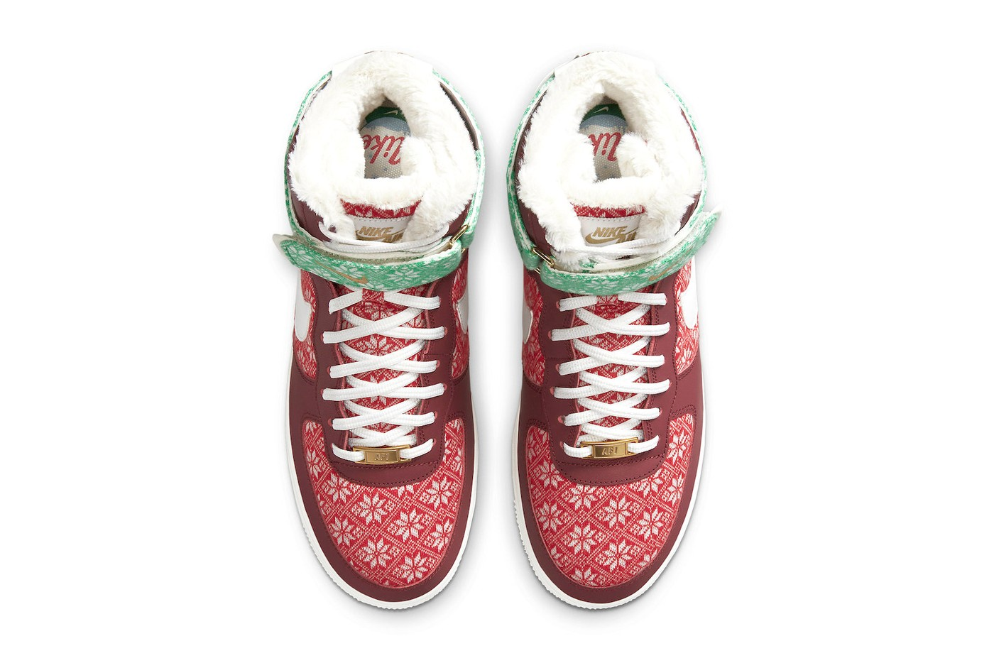 Nike-Air-Force-1-High-Christmas-Sweater-Hover-View