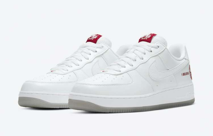 Nike-Air-Force-1-Low-I-Believe-Full-View