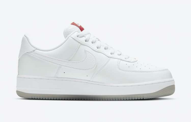 Nike-Air-Force-1-Low-I-Believe-Right-Shoe