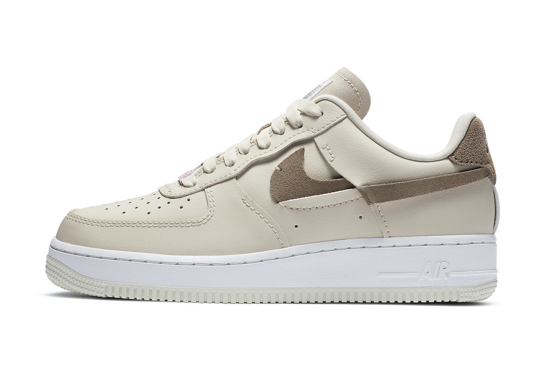 Nike-Air-Force-1-Low-Vandalized-Light-Orewood-Brown-Side-View