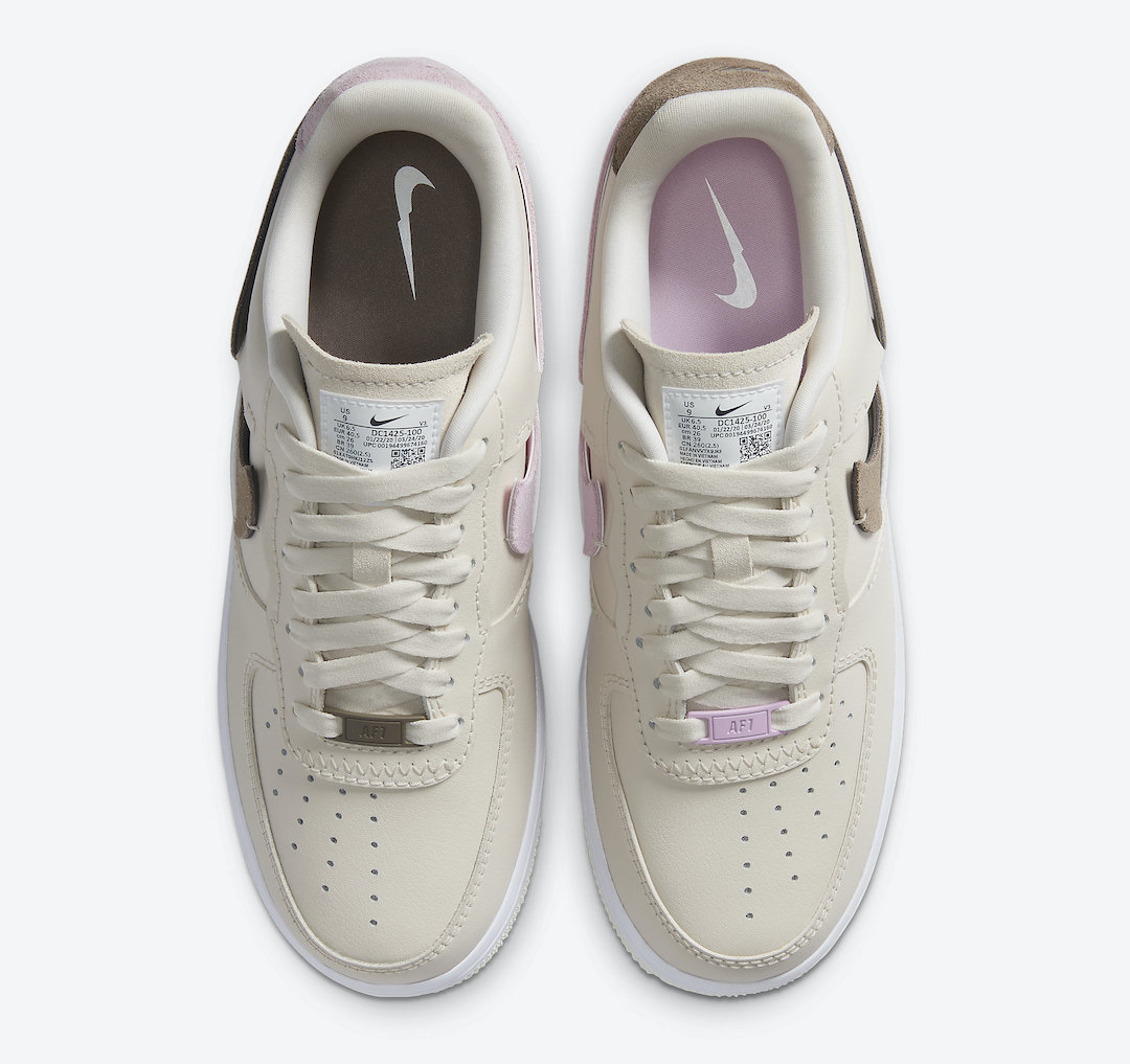 Nike-Air-Force-1-Low-Vandalized-Light-Orewood-Brown-Hover-View