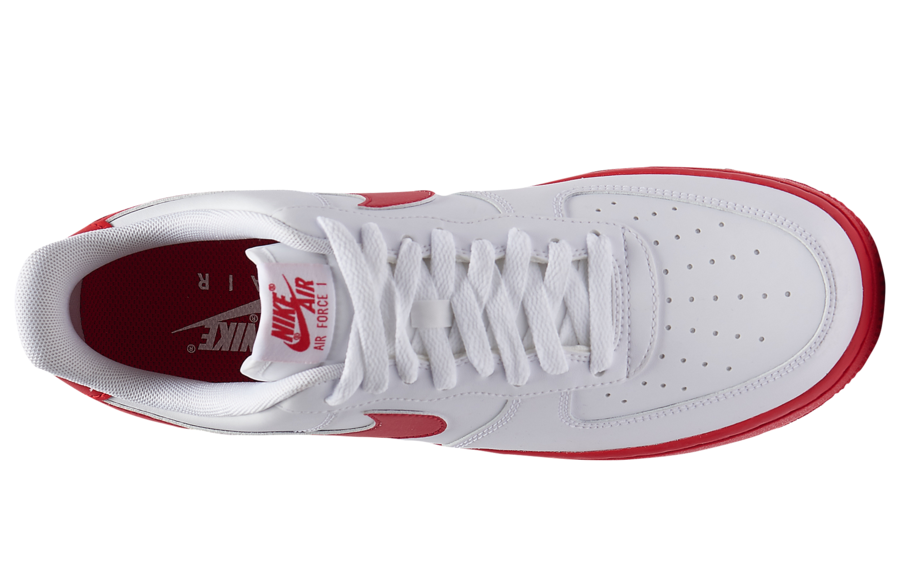 Nike-Air-Force-1-Low-University-Red-Hover-View