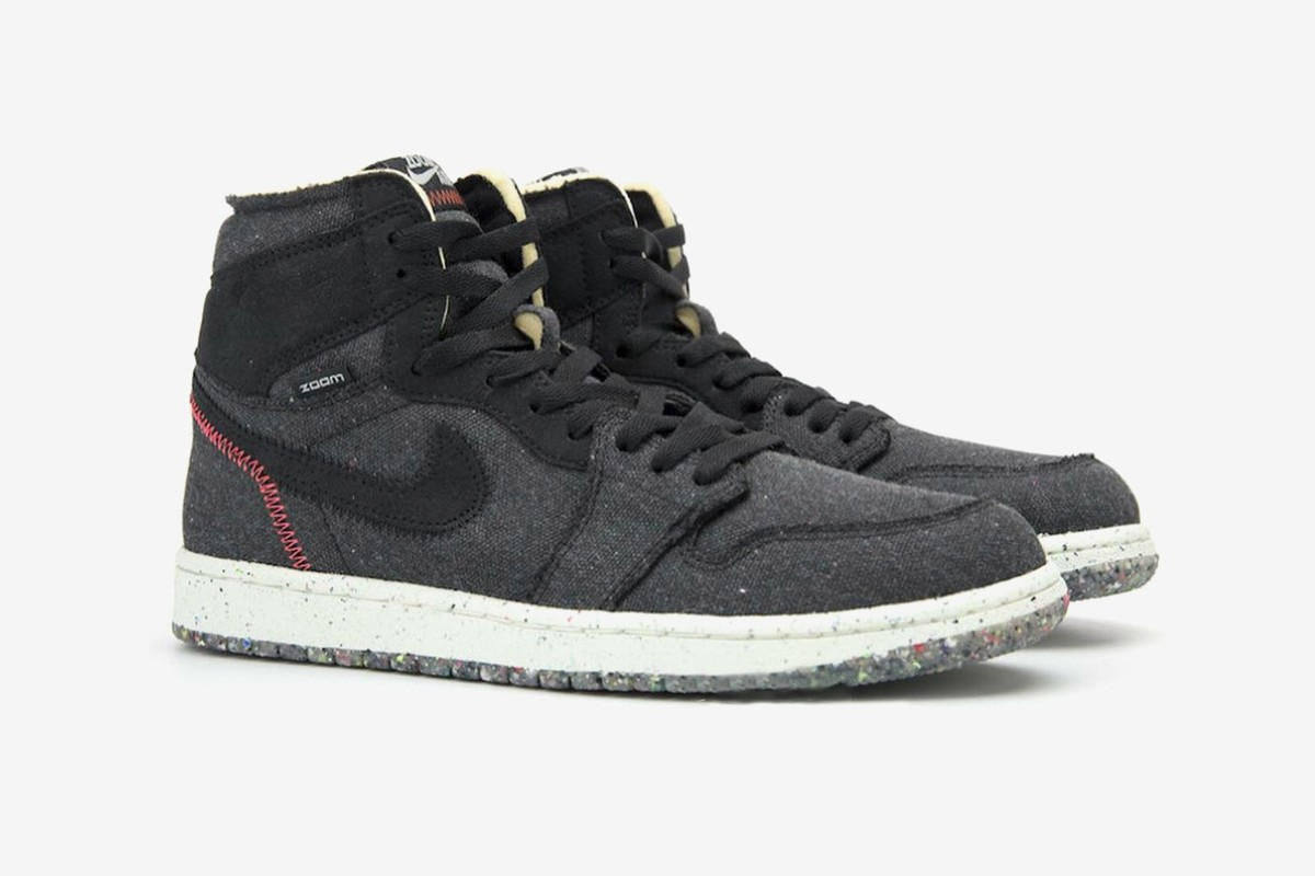 Nike-Air-Jordan-1-High-Zoom-Space-Hippie-Full-View