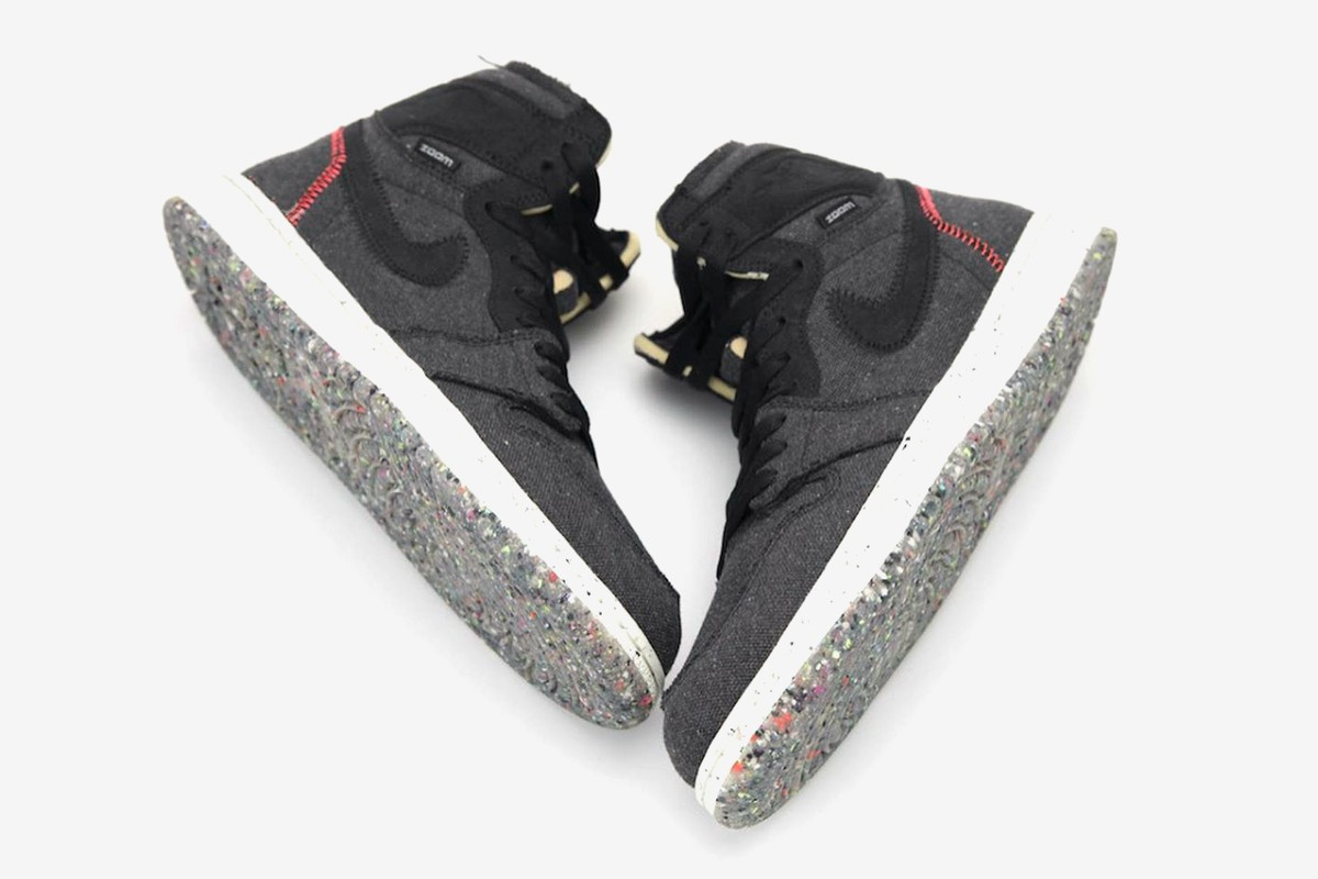 Nike-Air-Jordan-1-High-Zoom-Space-Hippie-Side-View