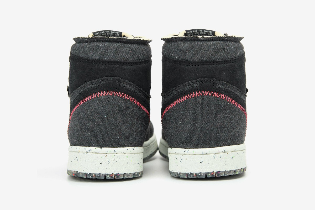 Nike-Air-Jordan-1-High-Zoom-Space-Hippie-Rear-Heel