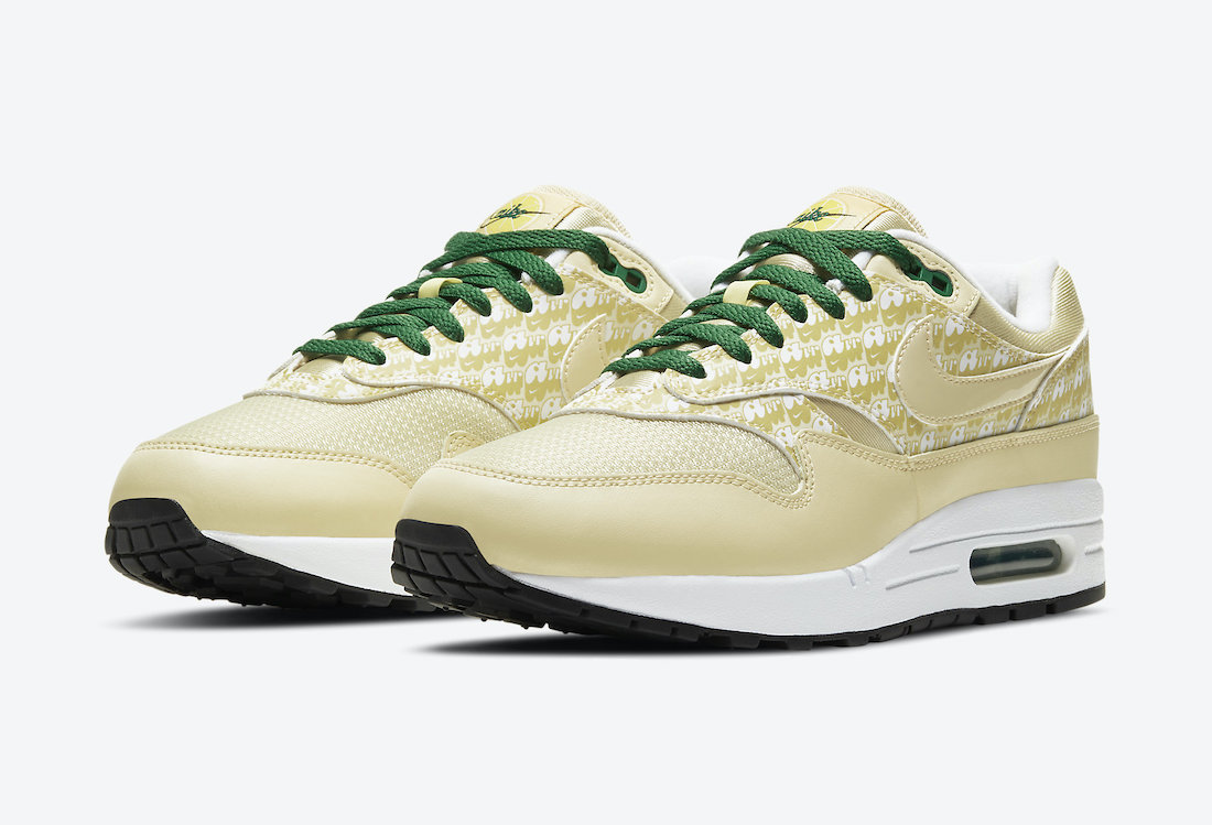 Nike-Air-Max-1-Lemonade-Full-View