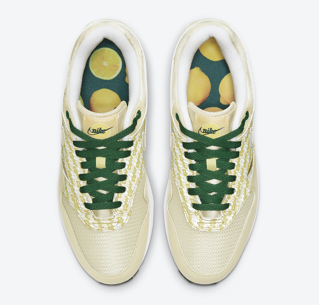 Nike-Air-Max-1-Lemonade-Hover-View