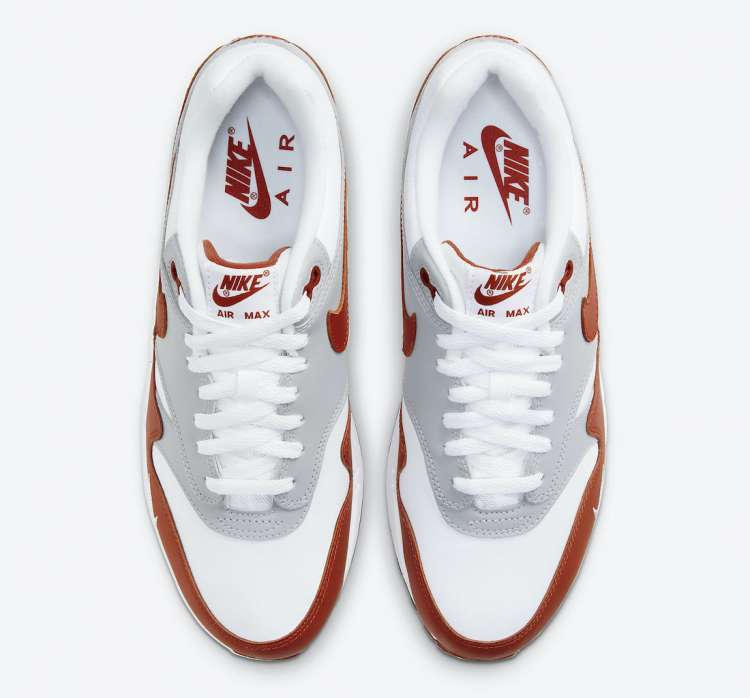 Nike-Air-Max-1-Martian-Sunrise-Hover-View