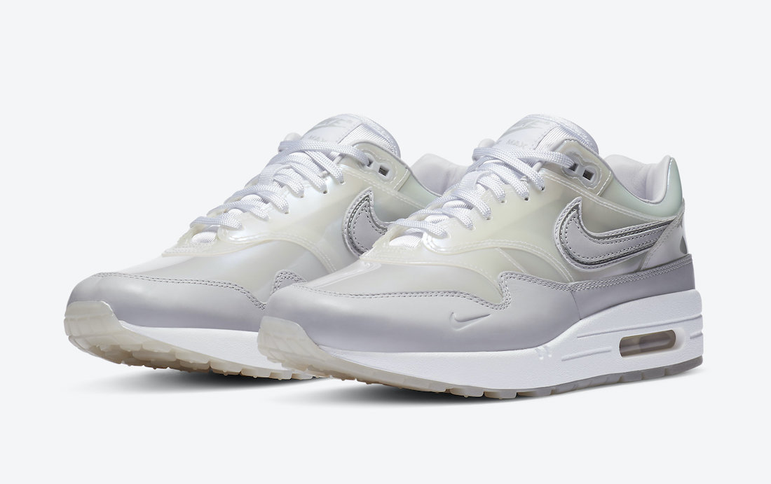 nike-air-max-1-snkrs-day