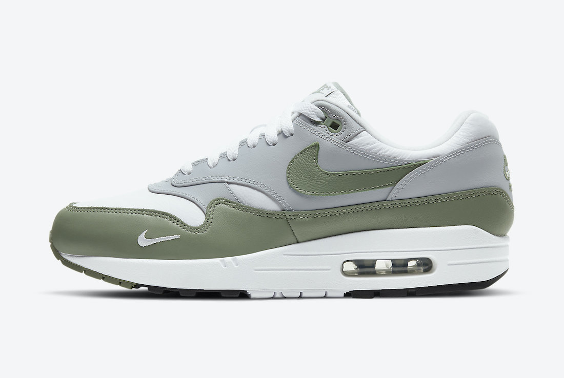 Nike-Air-Max-1-Spiral-Sage-Side-View