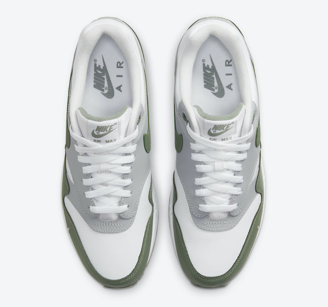 Nike-Air-Max-1-Spiral-Sage-Hover-View
