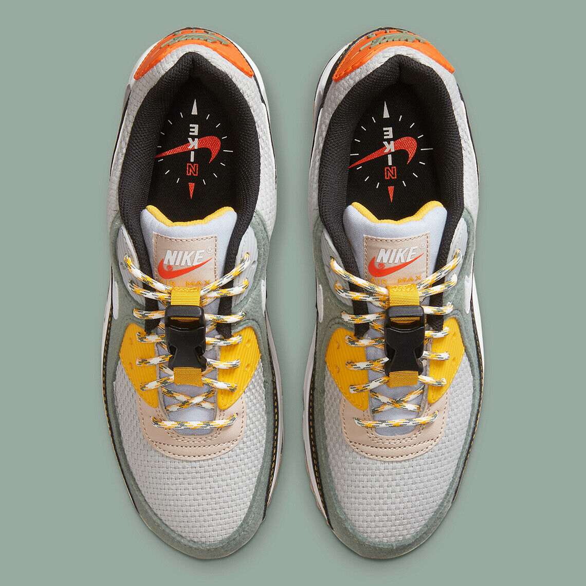 Nike-Air-Max-90-Fresh-Perspective-Hover-View