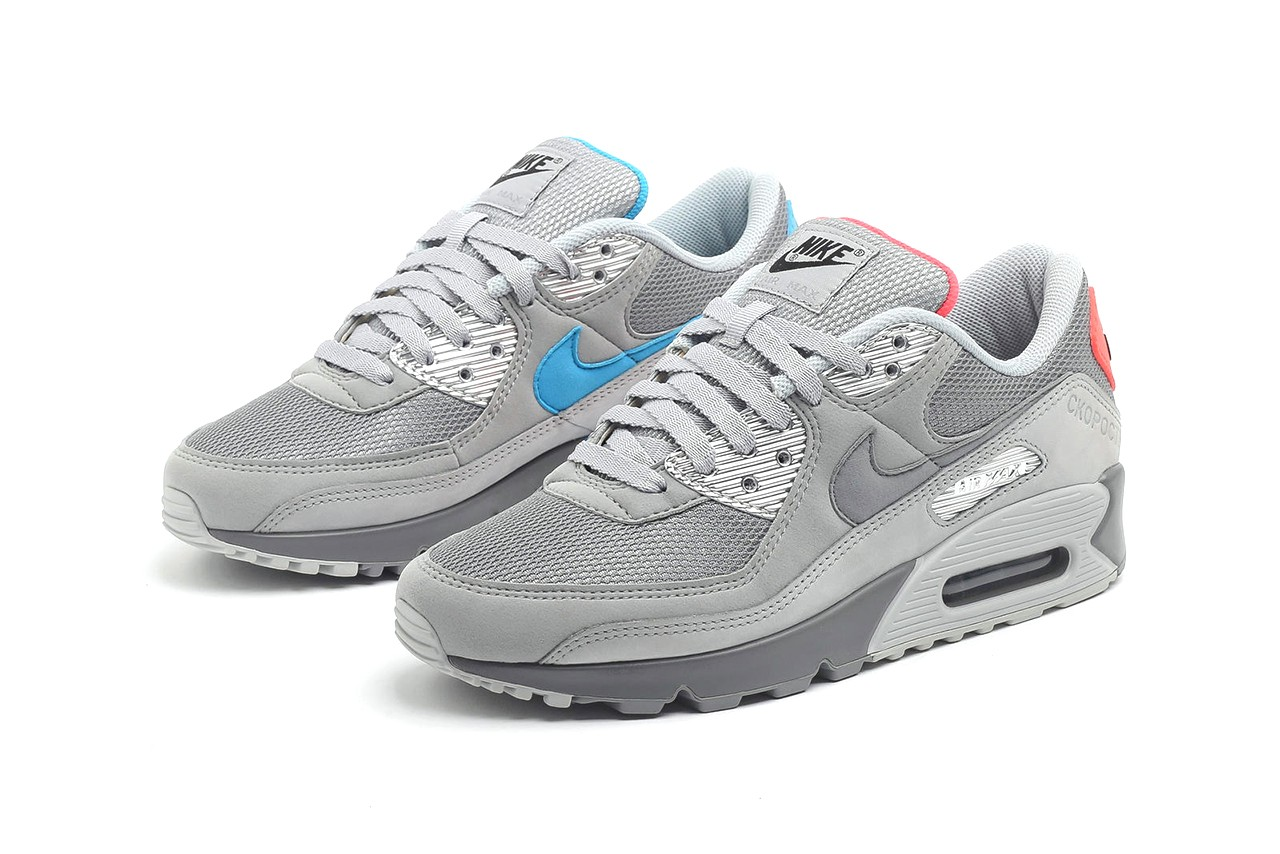 Nike-Air-Max-90-Moscow-Full-View