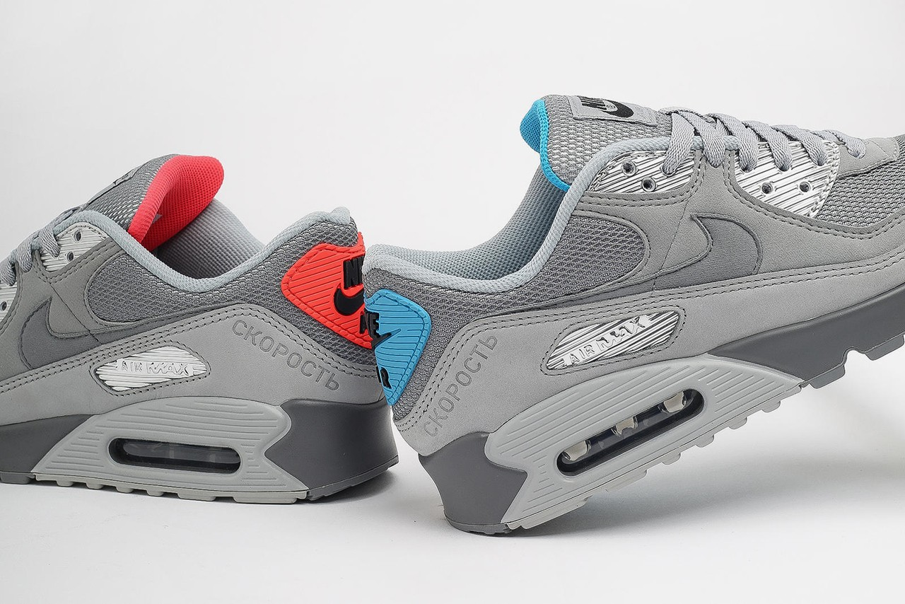 Nike-Air-Max-90-Moscow-Side-View