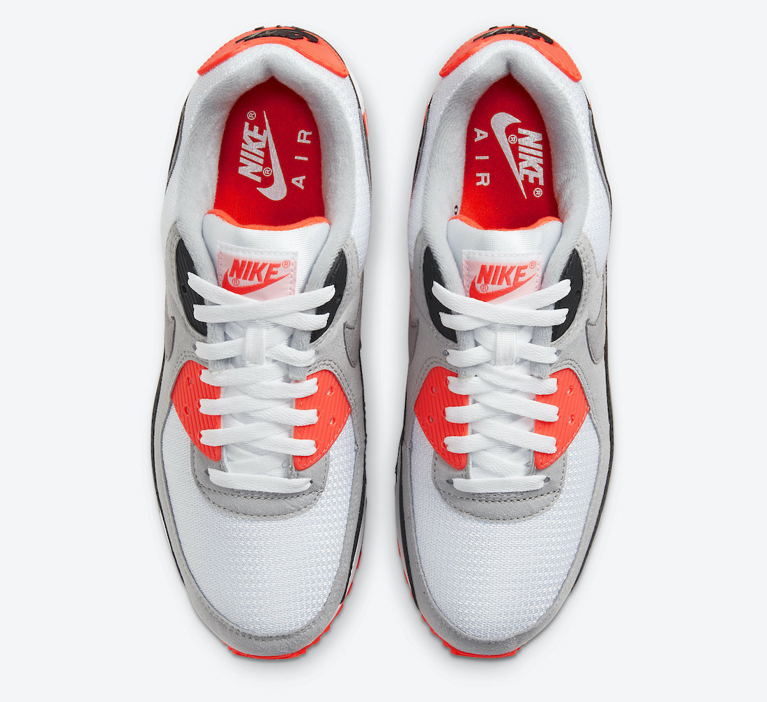 Nike-Air-Max-90-OG-Infrared-Hover-View