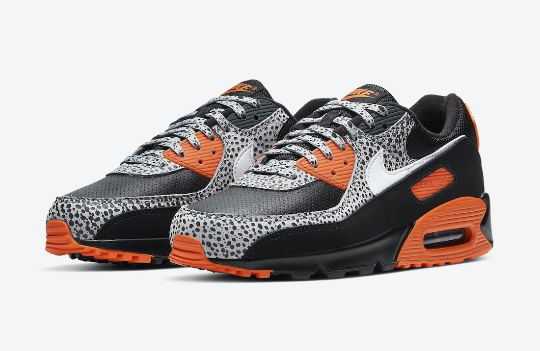 Nike-Air-Max-90-Safari-Full-View