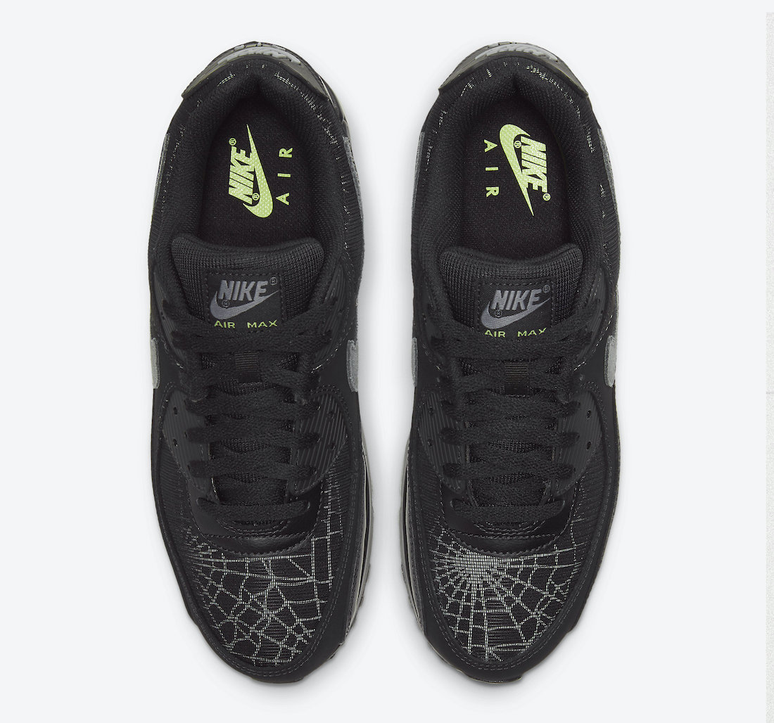 Nike-Air-Max-90-Spider-Web-Hover-View