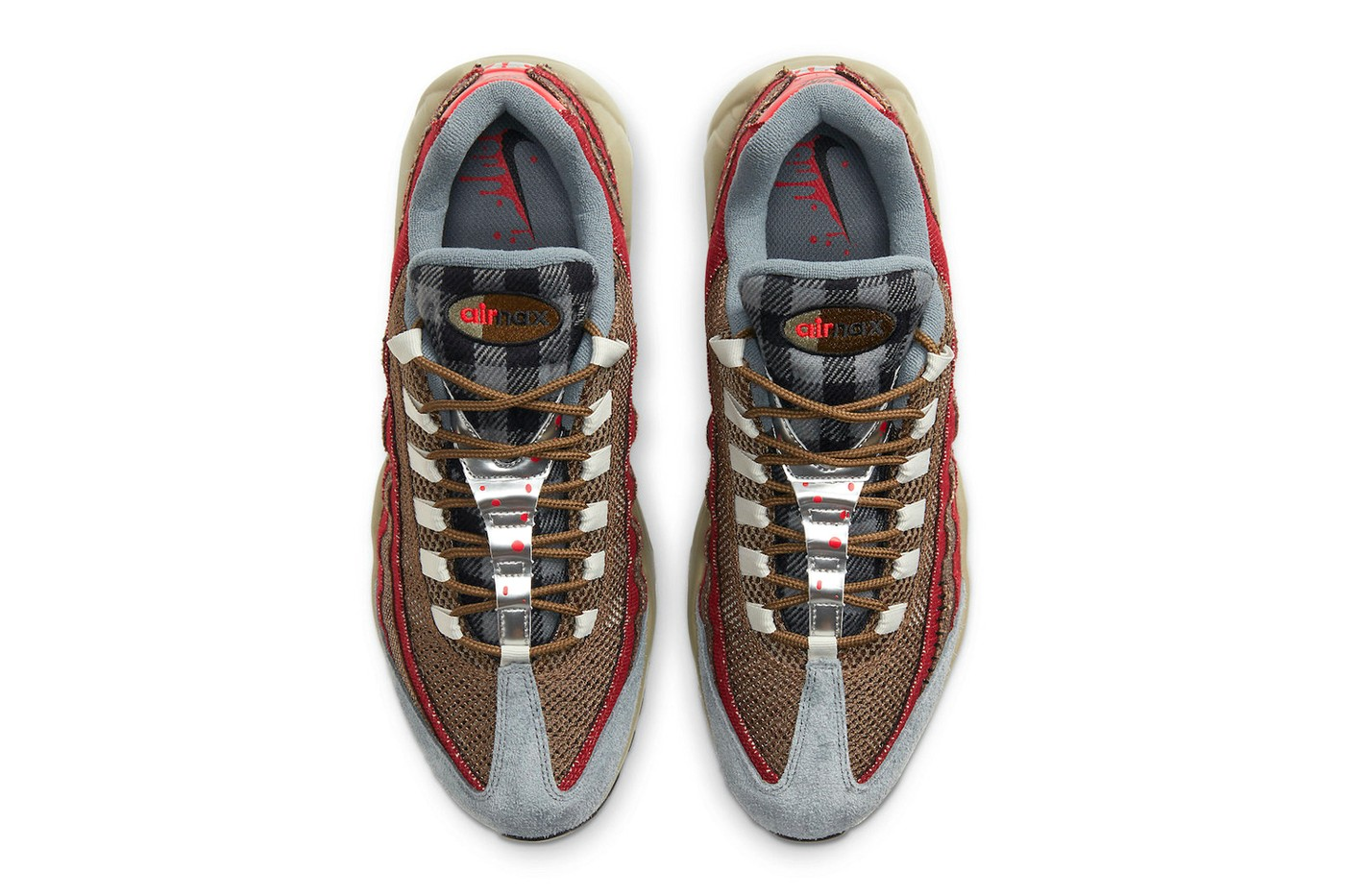 Nike-Air-Max-95-Freddy-Krueger-Hover-View