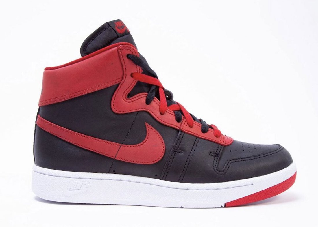 Nike-Air-Ship-OG-Banned-2020-Side-View