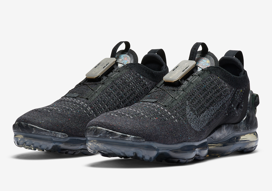 Nike-Air-VaporMax-2020-Dark-Grey-Full-View