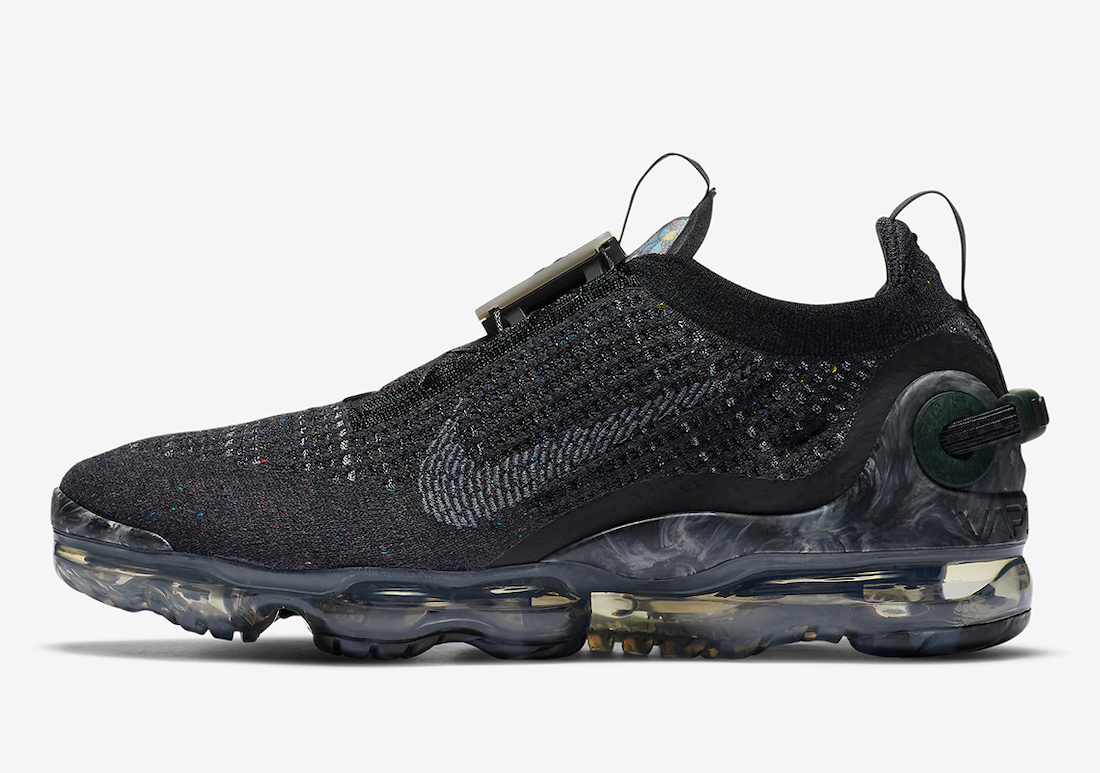 Nike-Air-VaporMax-2020-Dark-Grey-Side-View