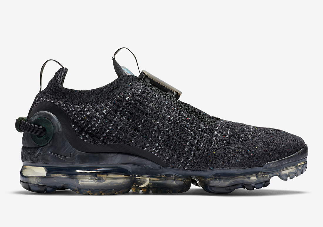 Nike-Air-VaporMax-2020-Dark-Grey-Left-Side