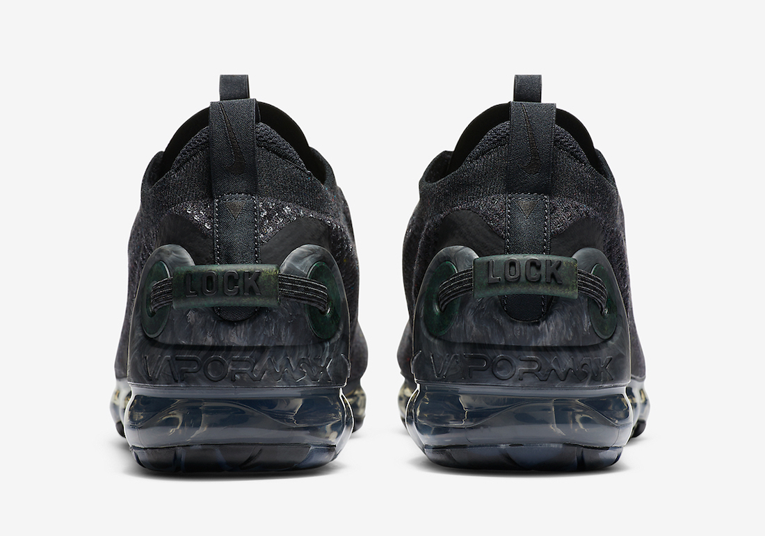 Nike-Air-VaporMax-2020-Dark-Grey-Heel