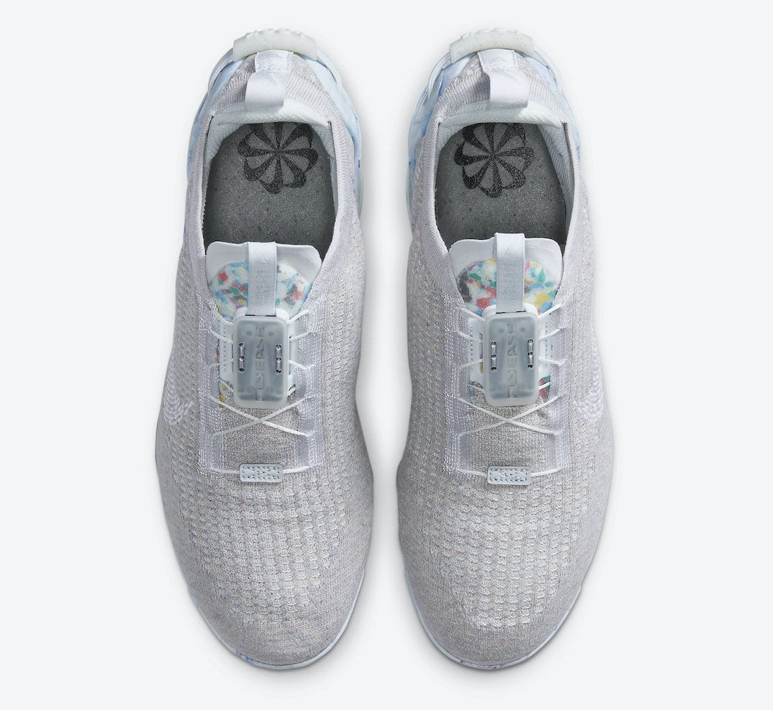 Nike-Air-VaporMax-Summit-White-Hover-View