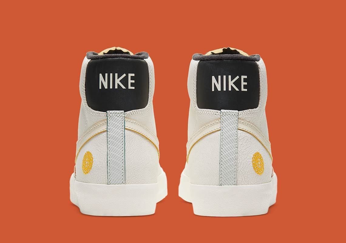Nike-Blazer-Mid-Day-of-the-Dead-