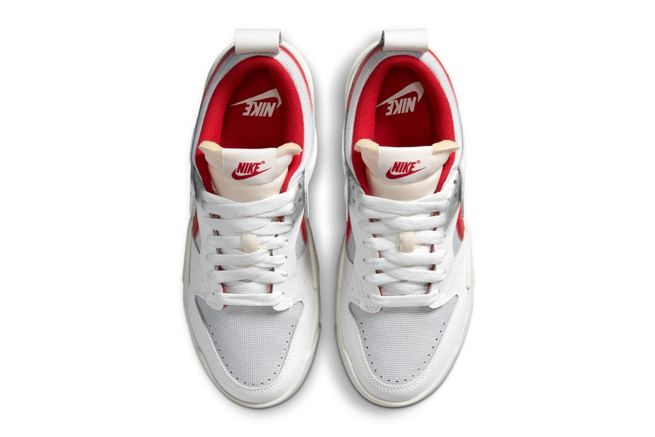 Nike-Dunk-Low-Disrupt-Gym-Red-Hover-View