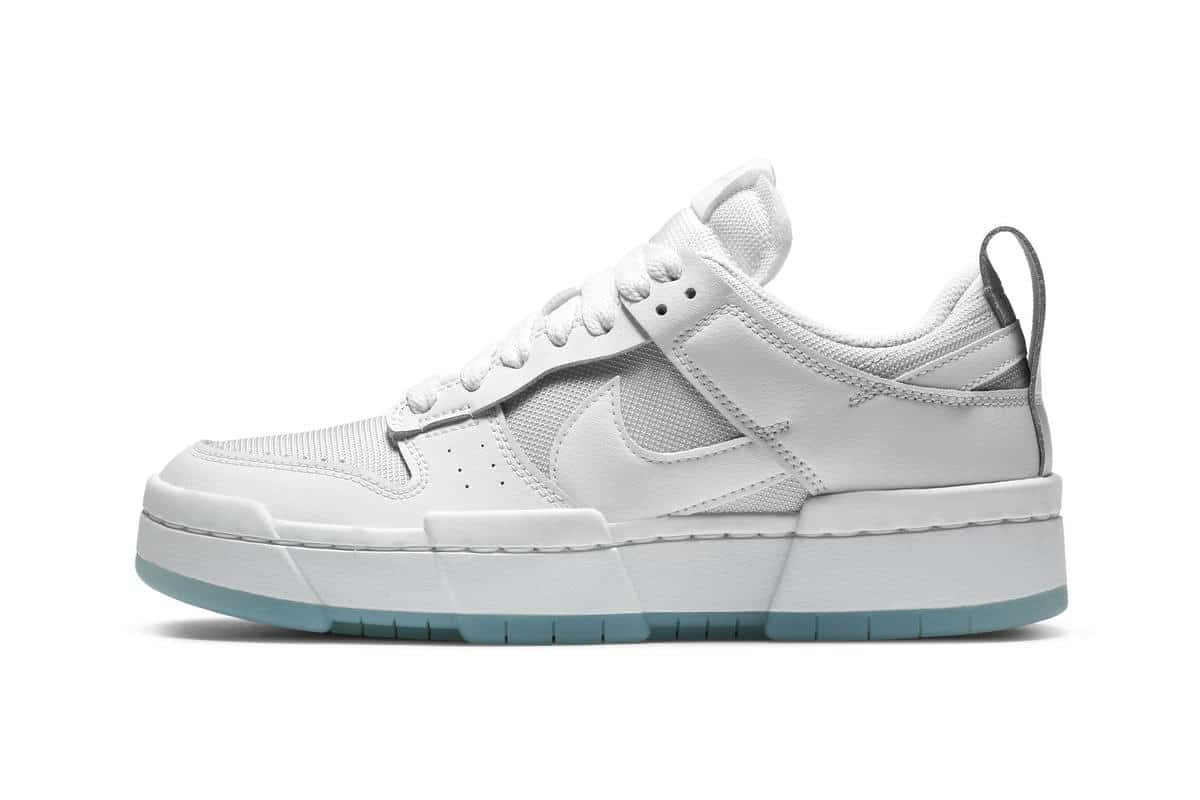 Nike-Dunk-Low-Disrupt-Photon-Dust-Side-View