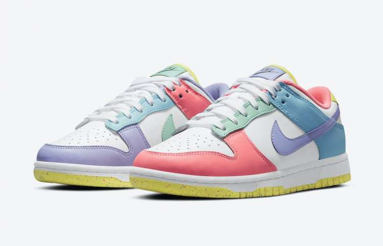 Nike-Dunk-Low-Easter-Official-Images