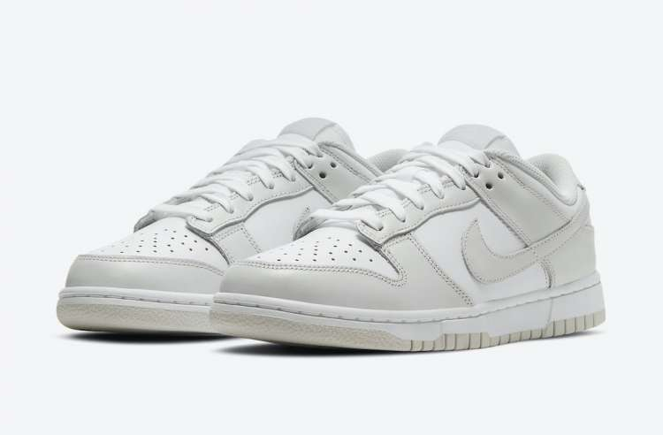 Nike-Dunk-Low-Photon-Dust-Full-View