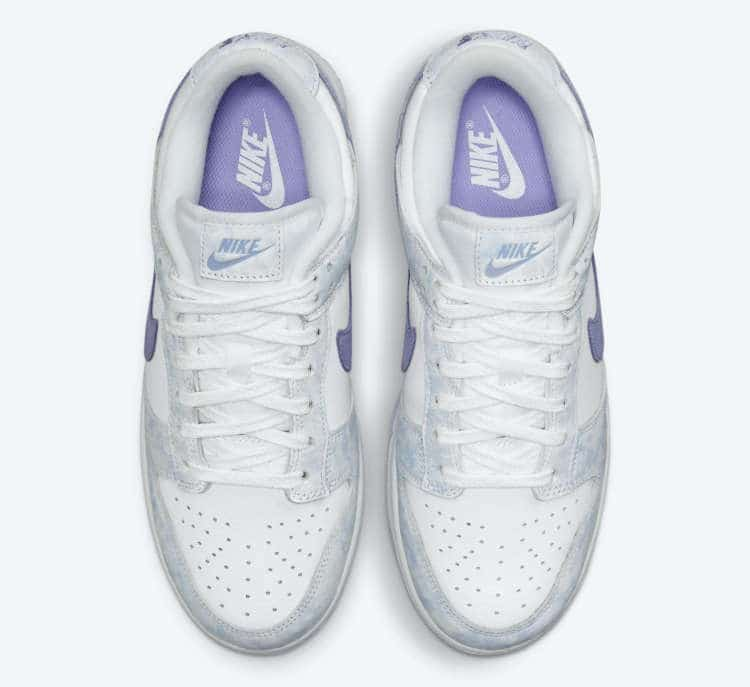 Nike-Dunk-Low-Purple-Pulse-Hover-View