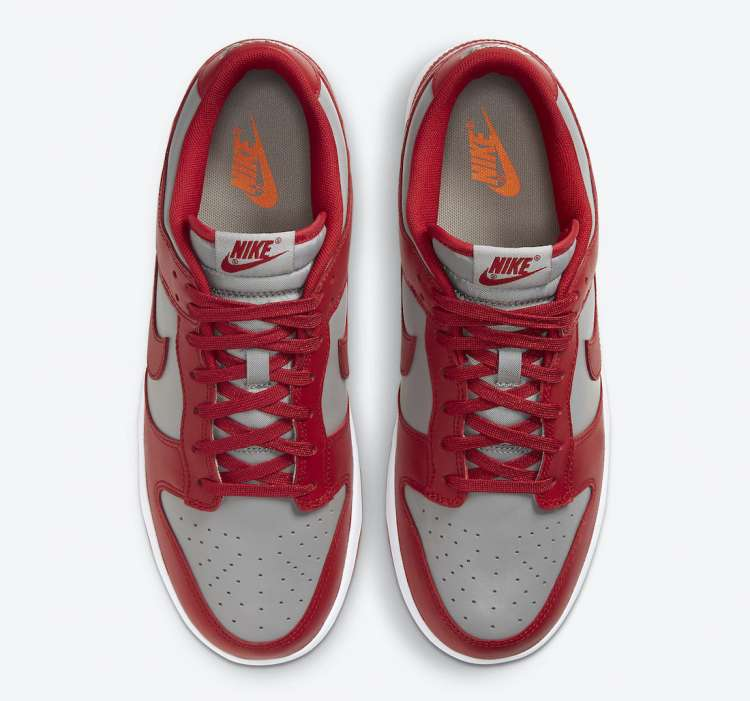 Nike-Dunk-Low-UNLV-Hover-View