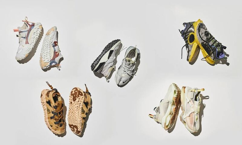 Nike-ISPA-Collection-2020-5-Sneakers