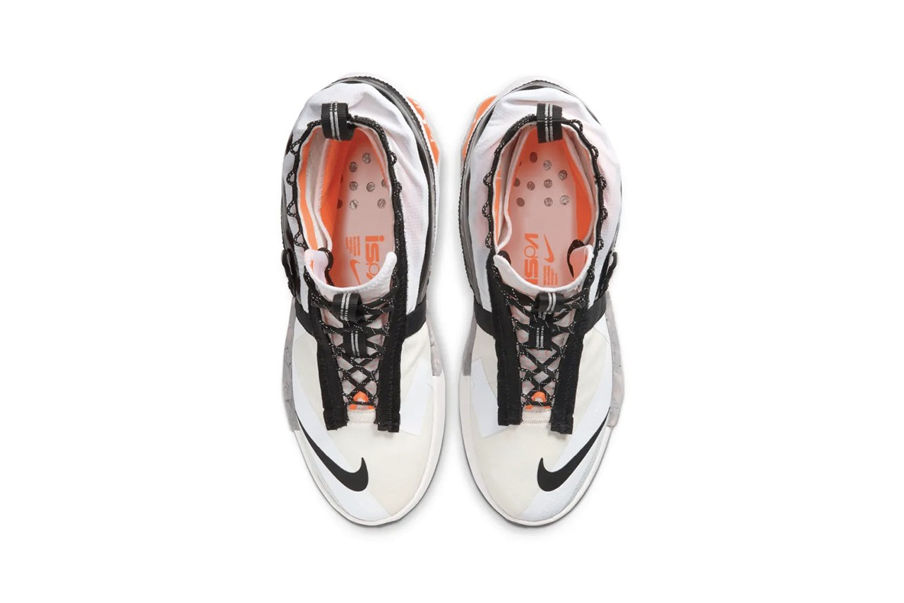 Nike-ISPA-Drifter-Gator-White-Hover-View