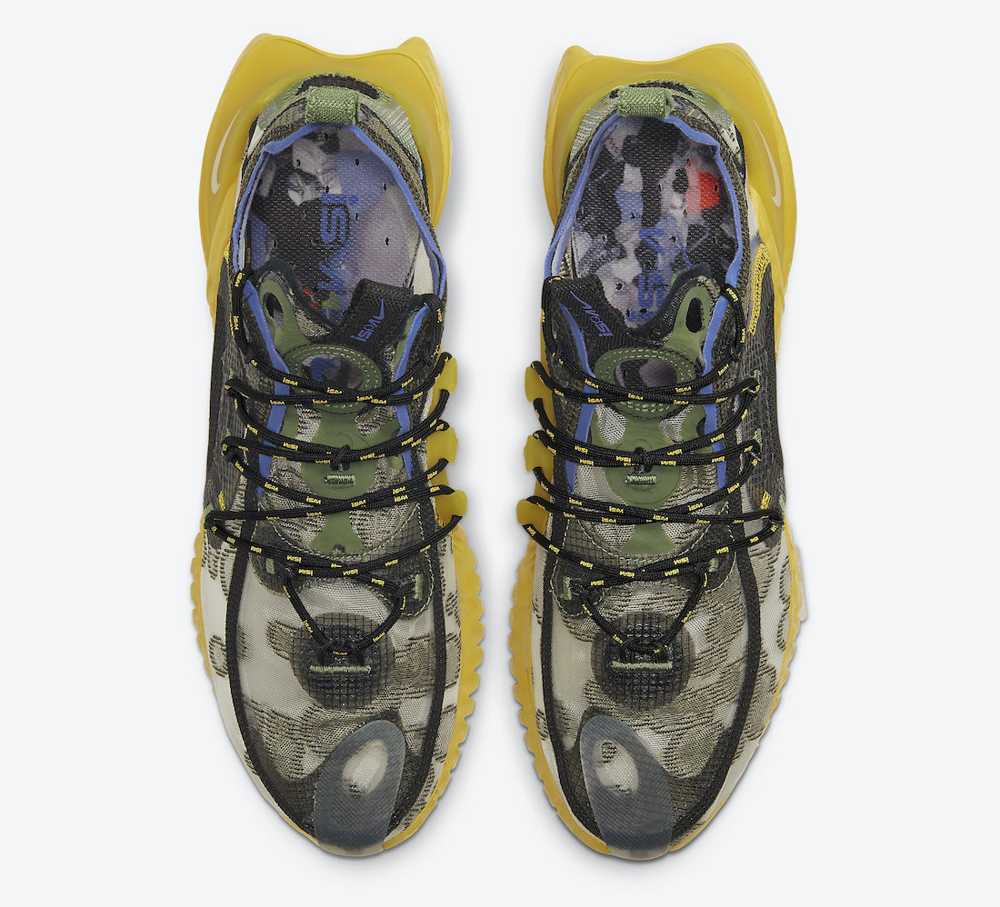 Nike-ISPA-Flow-2020-Medium-Olive-Hover-View