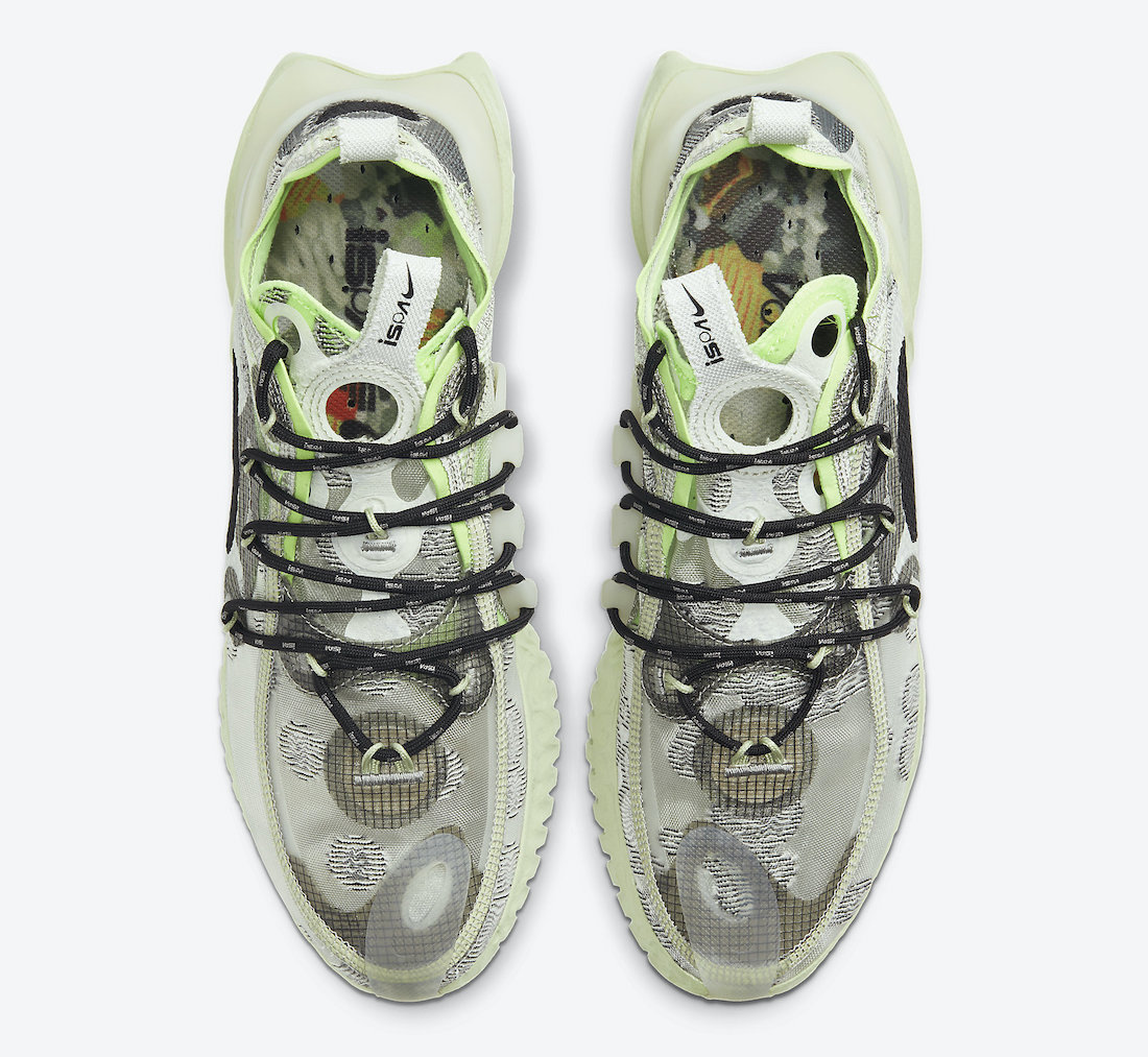 Nike-ISPA-Flow-Spruce-Aura-Hover-View