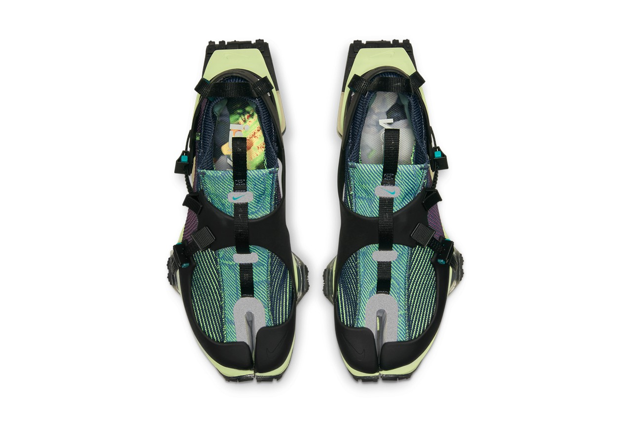 Nike-ISPA-Road-Warrior-Clear-Jade-Hover-View