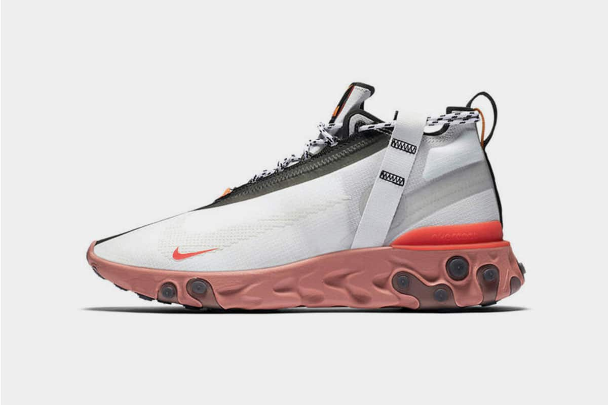 Under Retail Sneakers to Buy on StockX