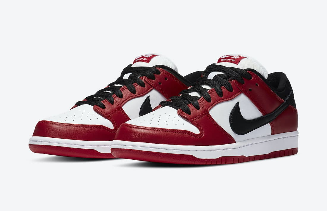 Nike-SB-Dunk-Low-J-Pack-Chicago-Full-View