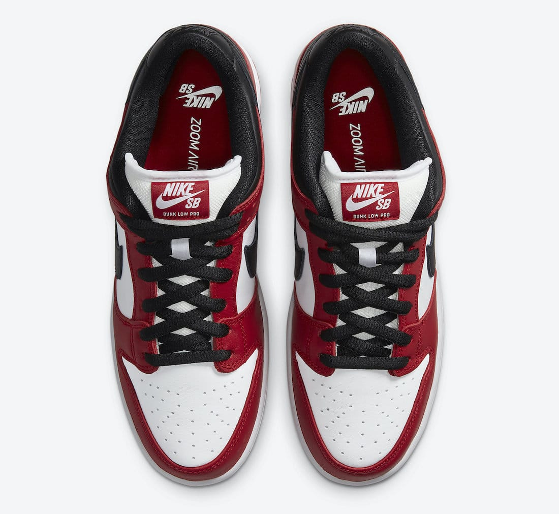 Nike-SB-Dunk-Low-J-Pack-Chicago-Hover-View