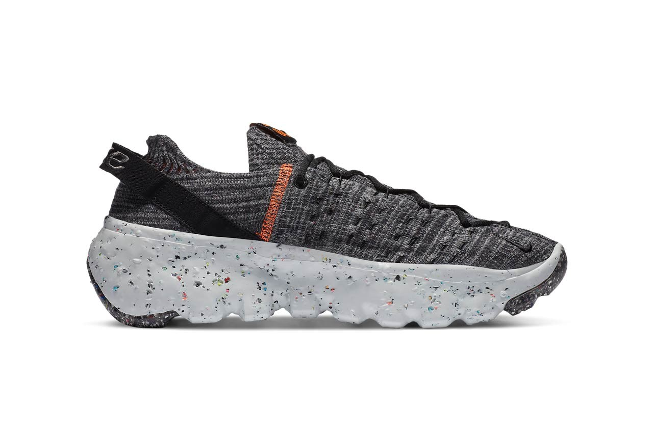 Nike-Space-Hippie-04-Iron-Grey-right-side