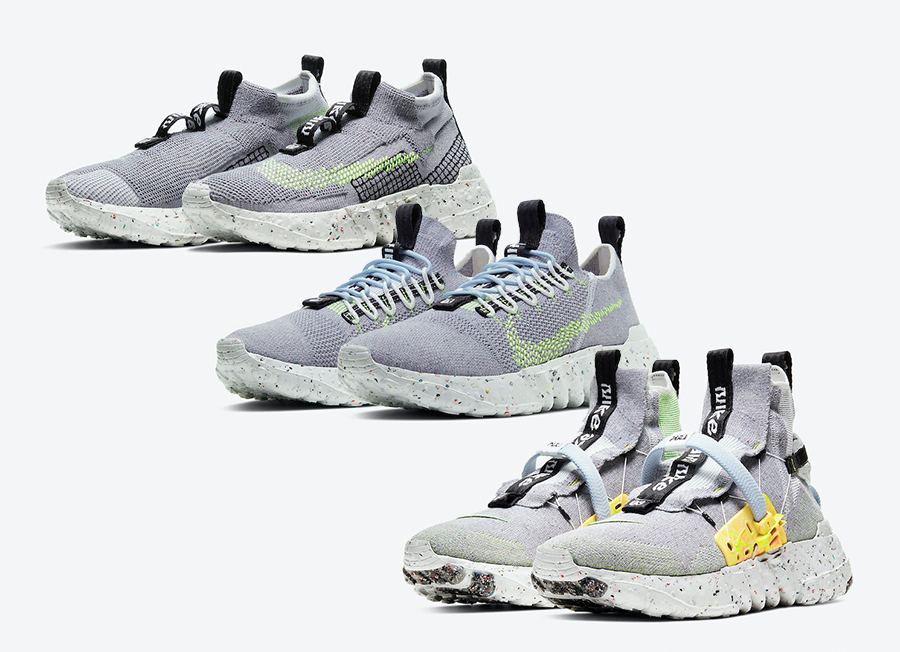 Nike-Space-Hippie-Grey-Volt-01-02-03