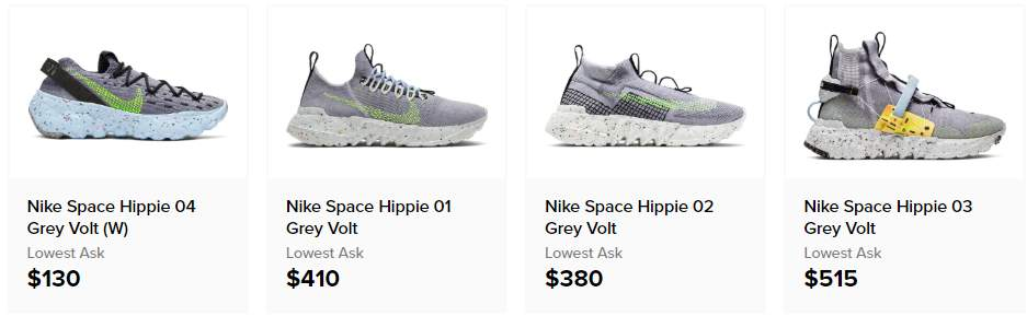 Nike-Space-Hippie-Grey-Volt-StockX