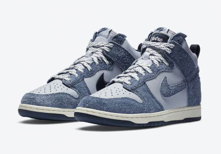 Notre-x-Nike-Dunk-High-Midnight-Navy-Full-View